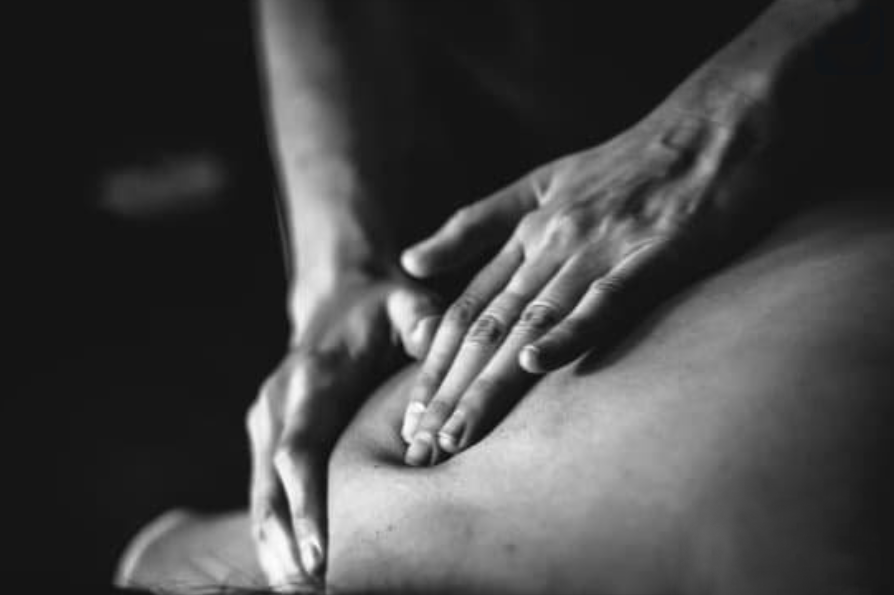 Yin yoga et massage – samedi 18 janvier 2020